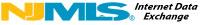 New Jersey MLS Logo